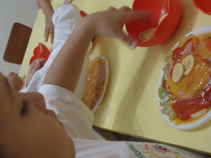 alimentacao-07-full