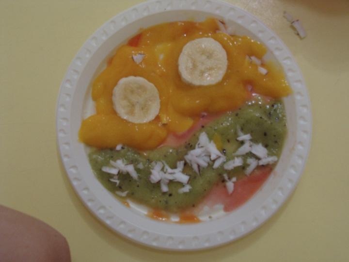 alimentacao-08-full