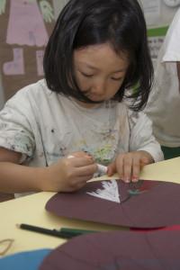 aulas-livres-artes-05-full