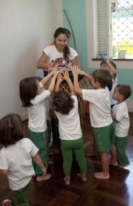 aulas-livres-capoeira-01-full