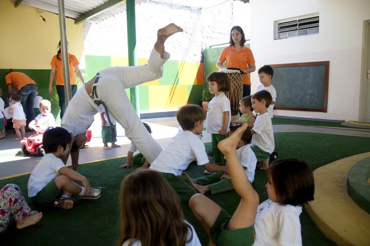 aulas-livres-capoeira-02-full