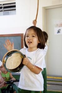 aulas-livres-capoeira-03-full
