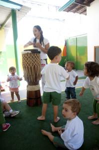 aulas-livres-capoeira-04-full