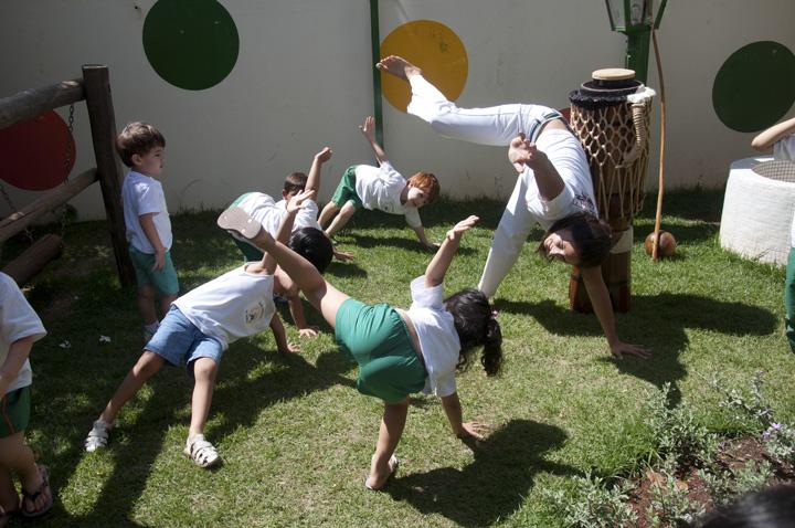 aulas-livres-capoeira-05-full