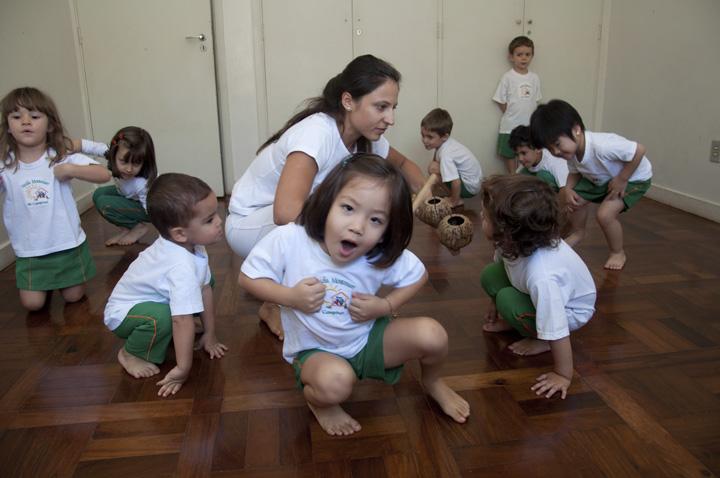 aulas-livres-capoeira-06-full