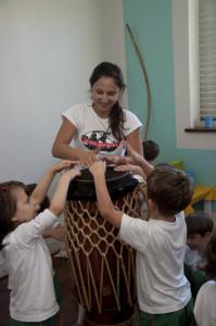 aulas-livres-capoeira-07-full