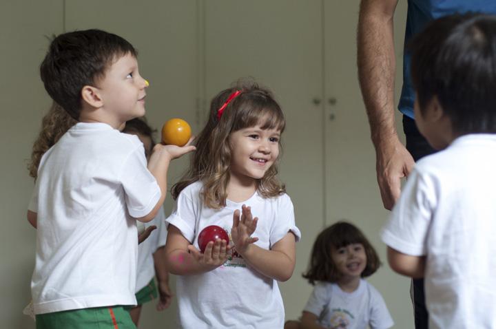 aulas-livres-circo-05-full