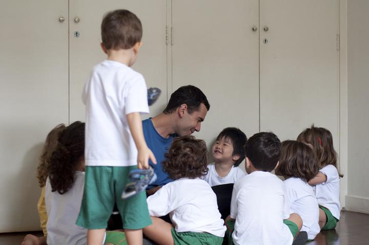 aulas-livres-circo-08-full
