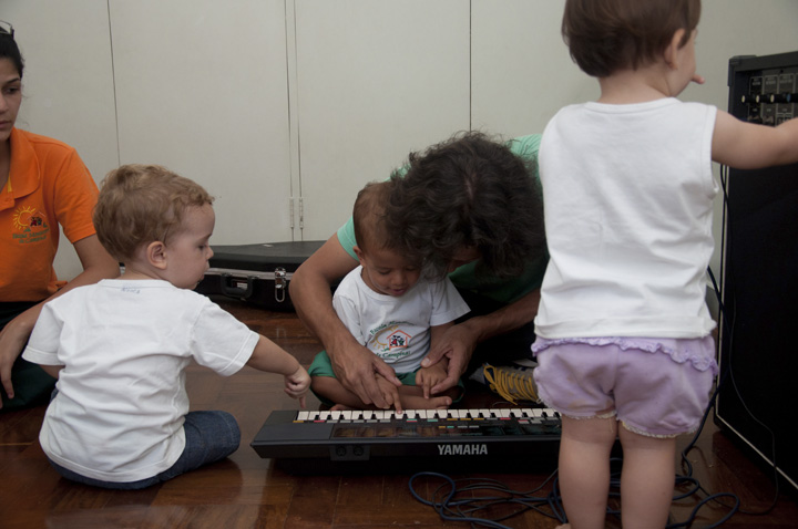 aulas-livres-musica-06-full