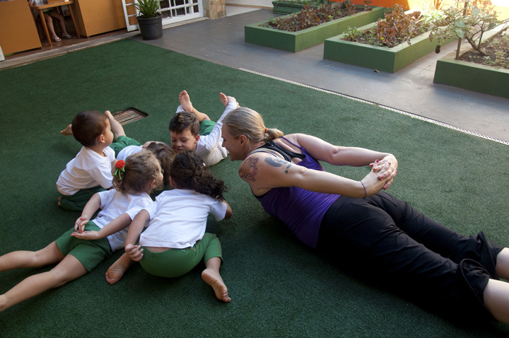 aulas-livres-yoga-01-full