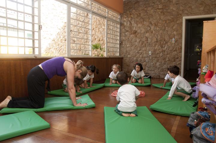 aulas-livres-yoga-02-full