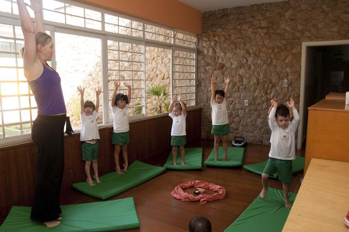 aulas-livres-yoga-03-full