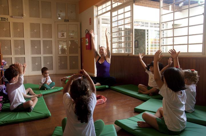 aulas-livres-yoga-04-full