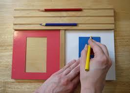 Desenhando Encaixes Metálicos