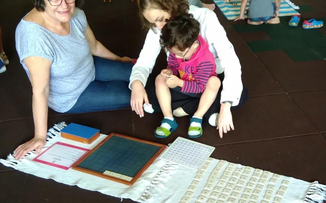 Eventos – Escola Aberta Infantile