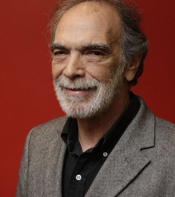 Espaço Brasileiros de Estudos Psicanalíticos – Joel Birman