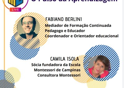 08.10. Fabiano Berlini I