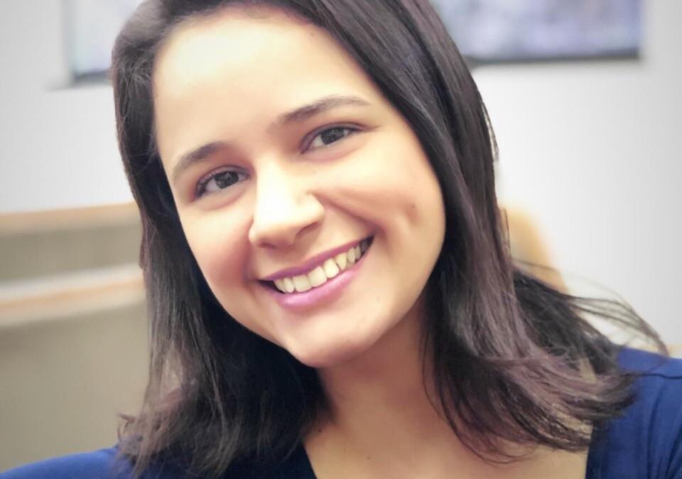 LIVE Juliana Cardoso