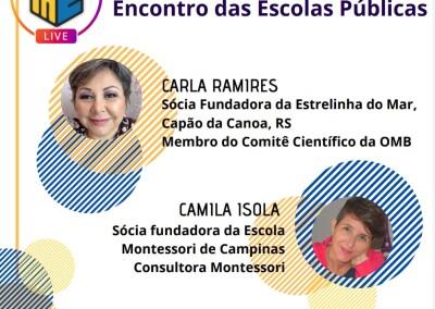 20.09.14. Carla Ramires I