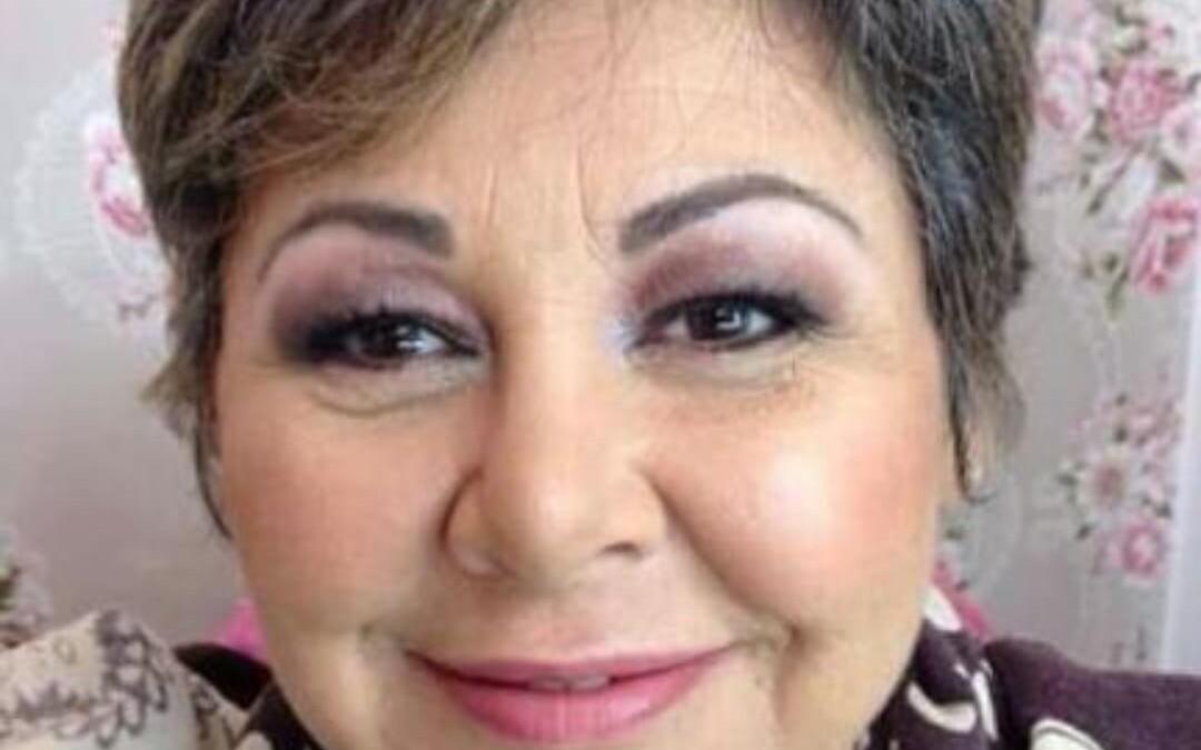 Live – Carla Ramires