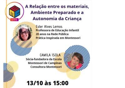 20.10.13. Ester Alves Lemos I