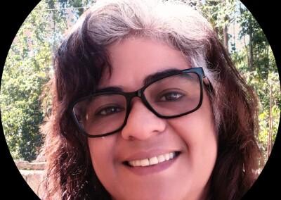 Ester Alves Lemos