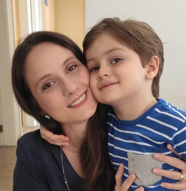 LIVE – Porque Escolhi Montessori? com Giovanna Pisanelli