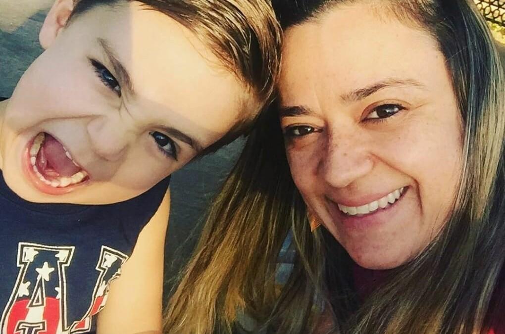 LIVE – Porque Escolhi Montessori? com Laryssa Groessler